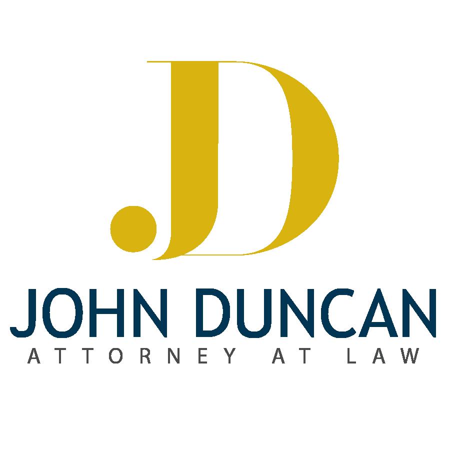 Duncan Law, P.C.