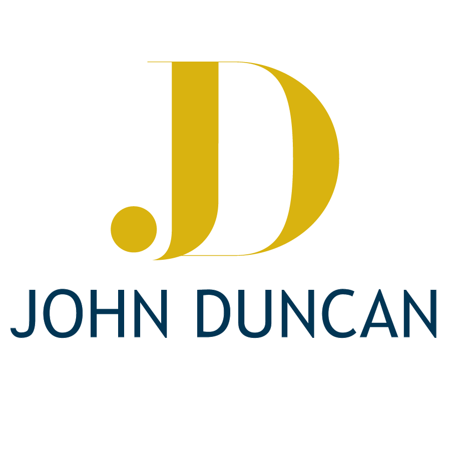 John Duncan Personal Injury and Divorce Attorney serving Salt Lake City and Salt Lake County Utah